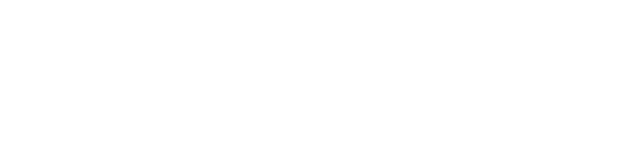 Zoom2u logo