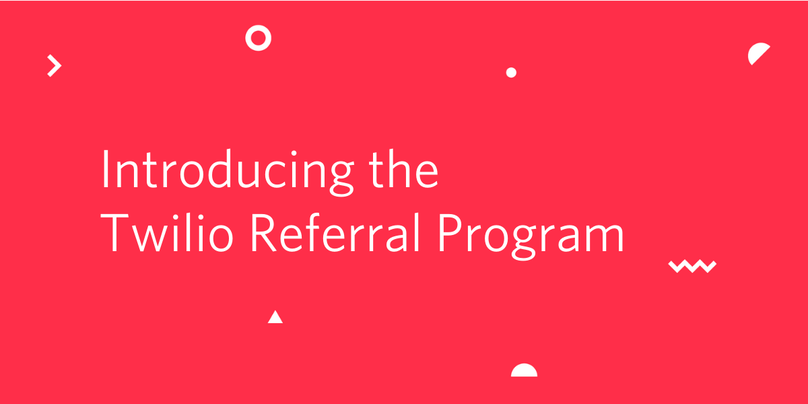 referral-program-header-image