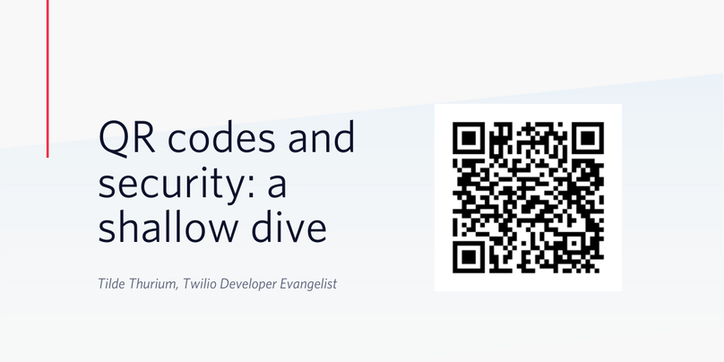 QR-codes-security-shallow-dive