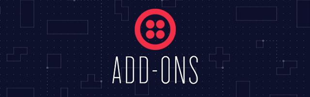 addons_header