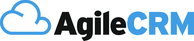 agilecrm-logo-icon-png