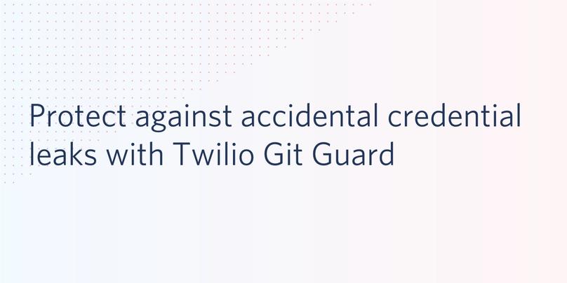 announcing_git_guard.png