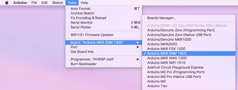 arduinogsm-selectboard.png