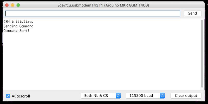 arduinogsm-send.png