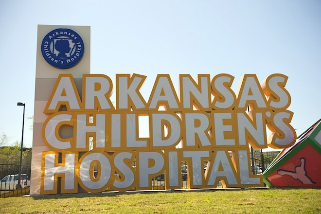 arkansas-childrens-hospital
