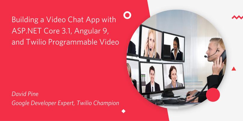 asp-net-core-3-1-video-chat-app-google.png