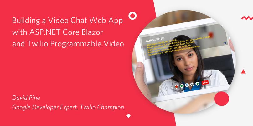 asp-net-core-blazor-video-chat-app.png