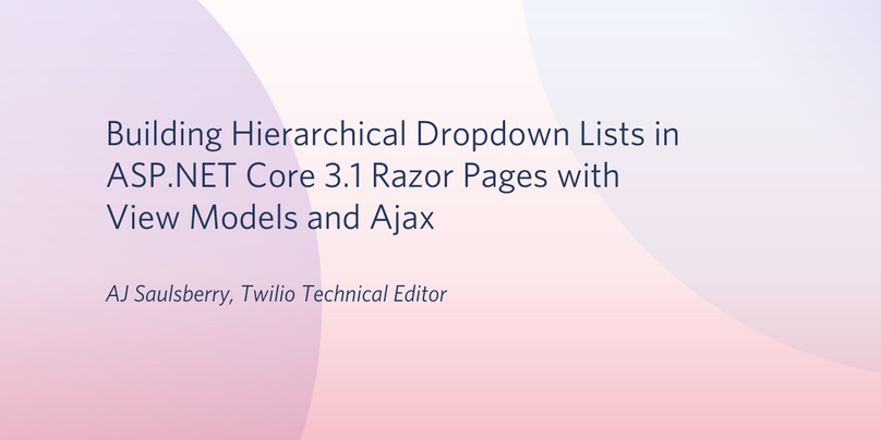 asp-net-core-razor-pages-dropdowns.png