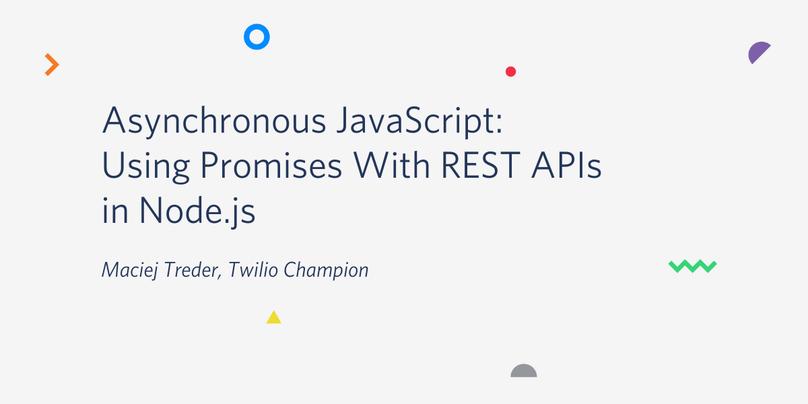 async-js-apis-nodejs.png