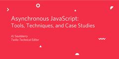 async-js-tools.png