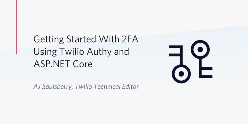 authy-asp-net-core-angularjs.png