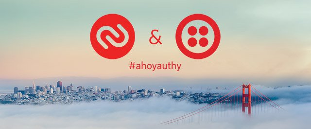authy-blog-image