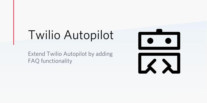 autopilot-extend-faq.png