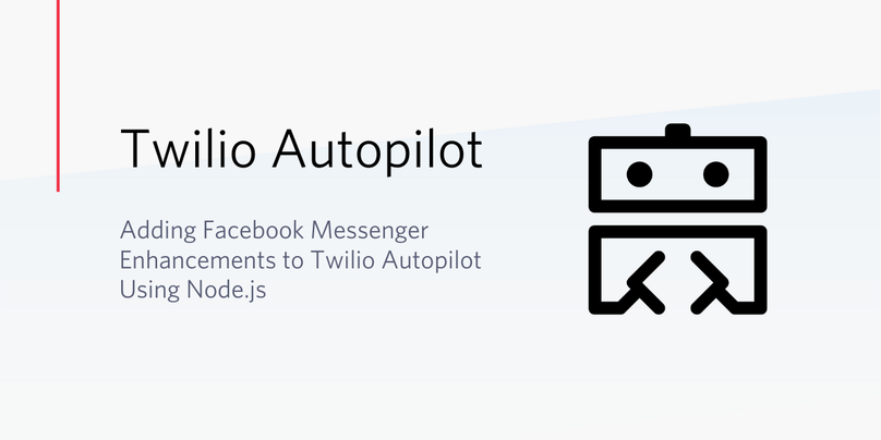 autopilot-facebook-messenger-enhancements.png