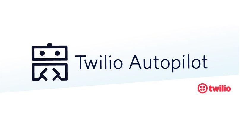 autopilot-social.jpg