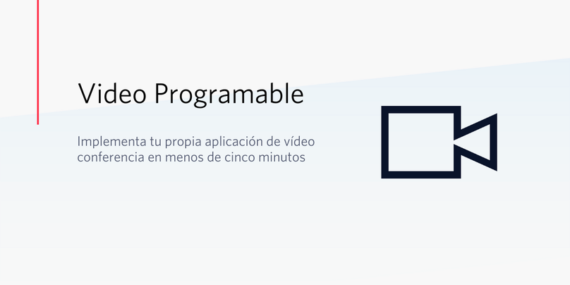 programmable-video-translate-conference