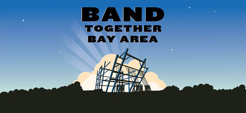 band-together-2