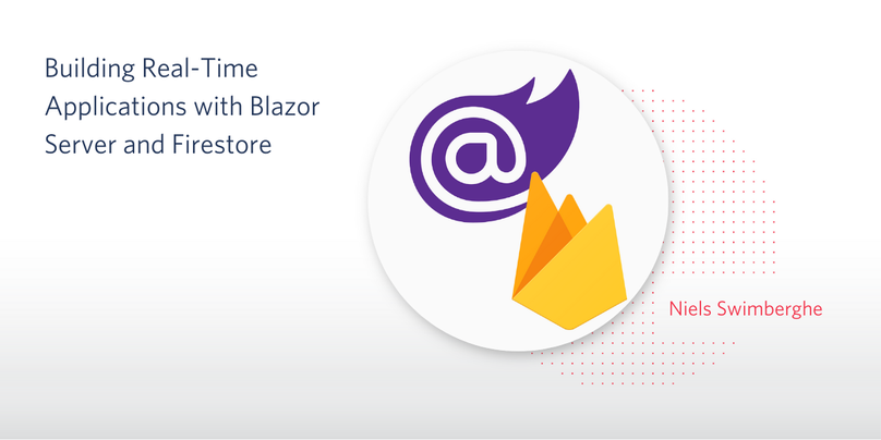 blazor-server-firestore.png