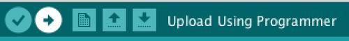 Arduino-Upload