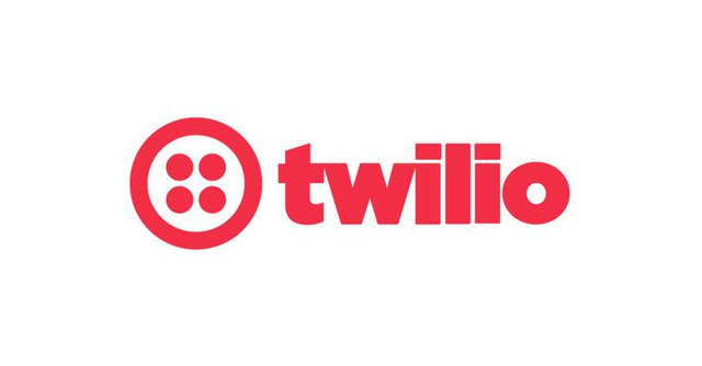 Twilio Account Security