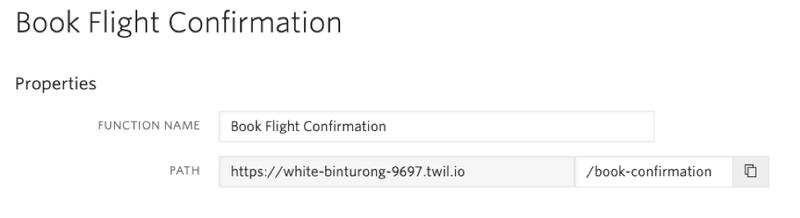 book-flight-confirmation.png