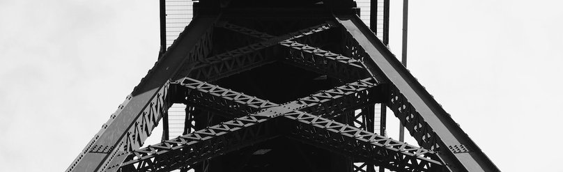 bridge_struts