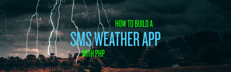 build-sms-weather-app-cover-photo.png