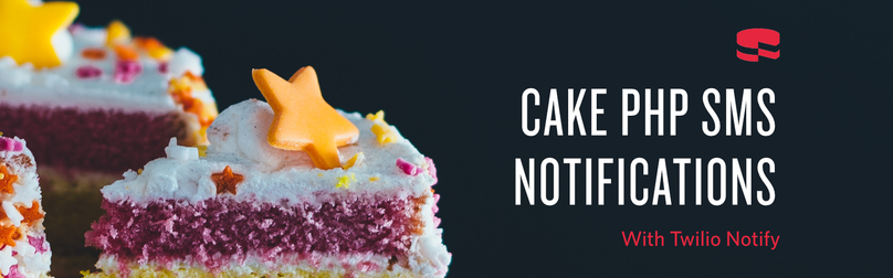 cake-php-sms-notifications-cover-photo.png