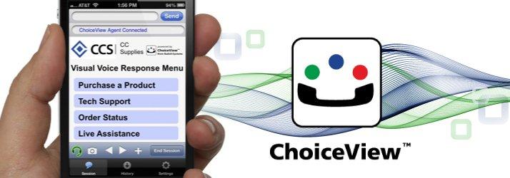 choiceview-banner-1-714×250