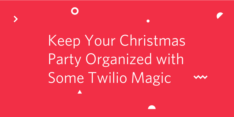 christmas-party-organize.png