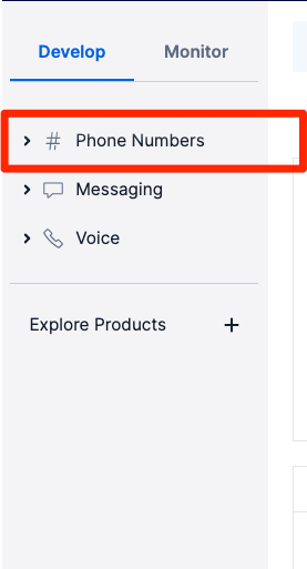 Click Phone Numbers