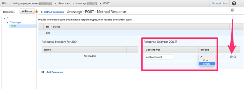 configure-api-method-response.png