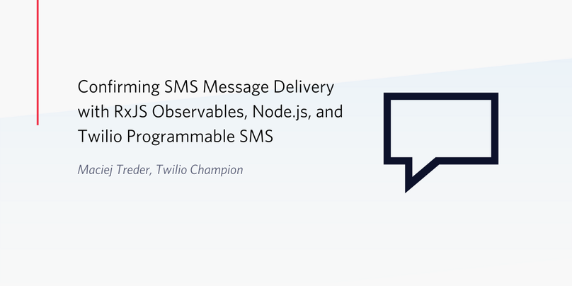 confirming-sms-message-delivery-rxjs.png
