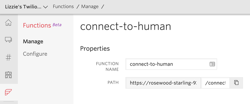 connect-human-func-url.png