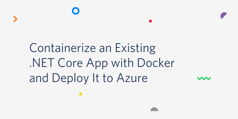 containerize-existing-dot-net-docker-azure.png