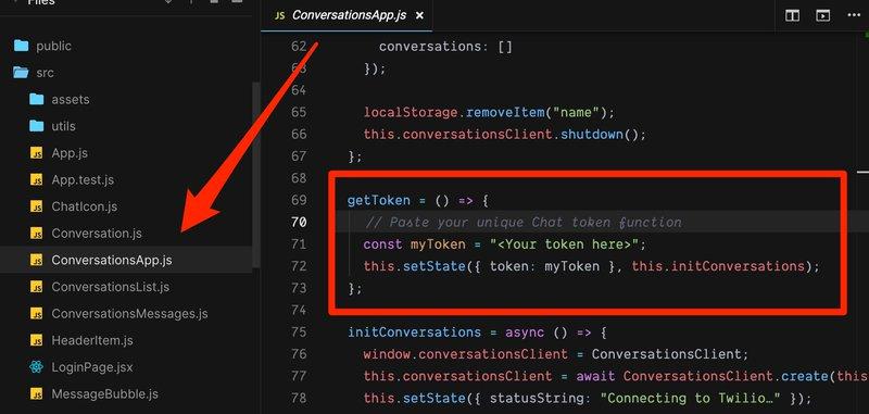 conversations-paste-token.jpg