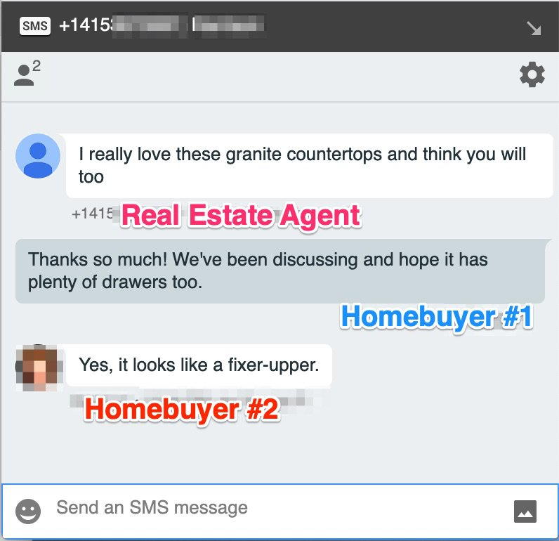 conversations_group_mms_real_estate.jpg