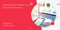 core-web-vital-perf.png