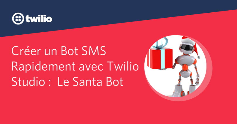 creer-bot-sms-twilio-studio-banner