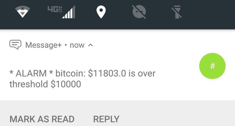 crypto-alerts
