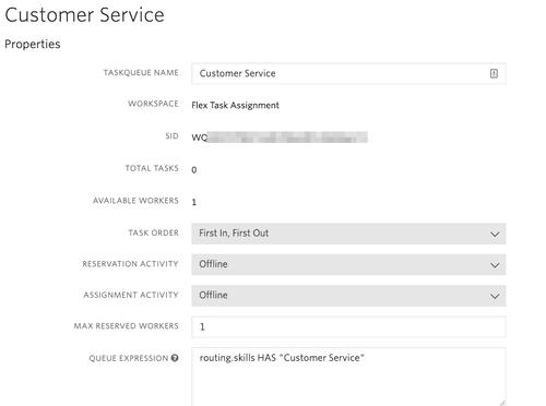 customer-service-queue.png