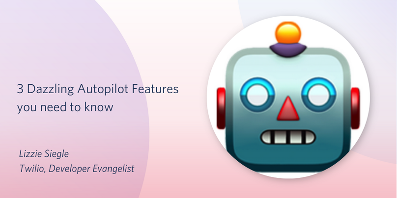 3 dazzling autopilot features you need to know