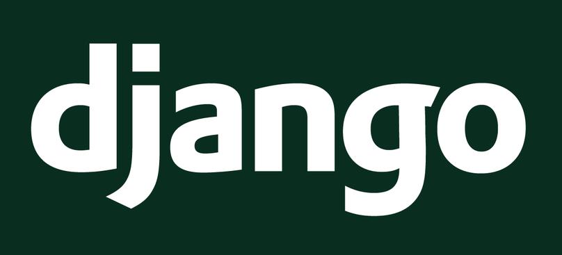 django-dark