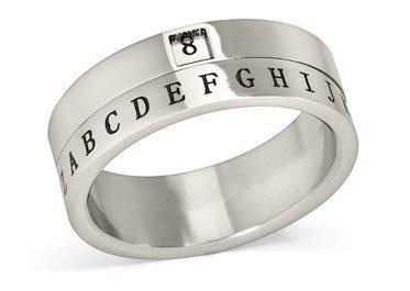 e7b3_secret_decoder_ring