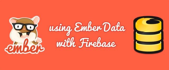 emberdata-firebase