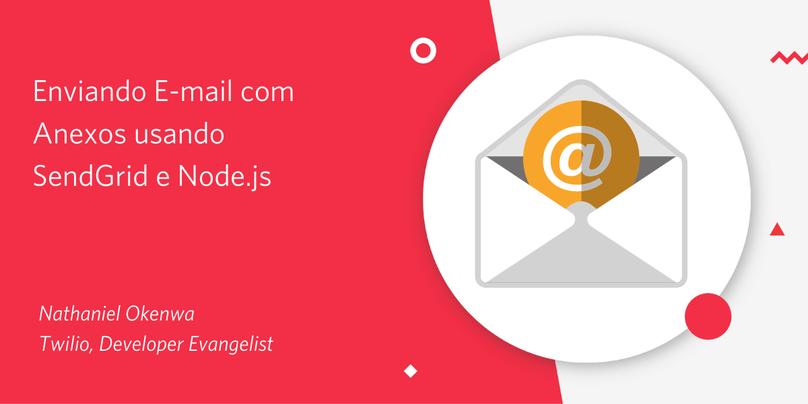 enviando-email-anexos-com-sendgrid-nodejs.png