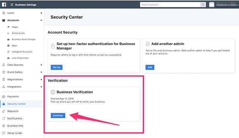 facebook_business_verification_button.jpg