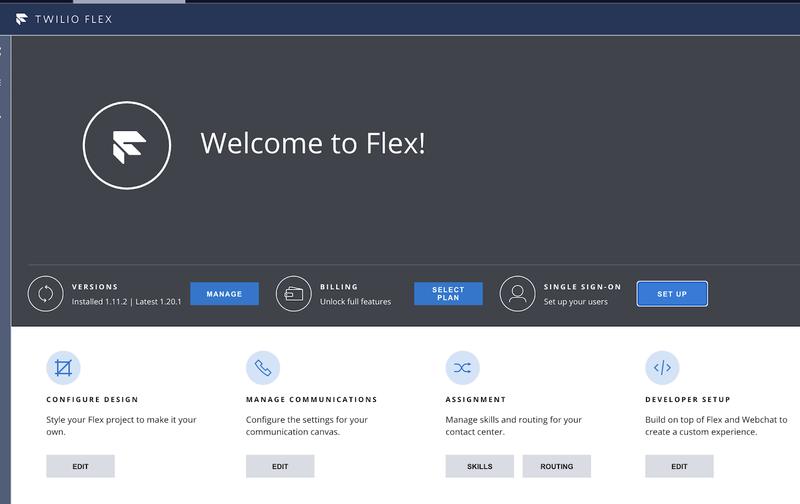flex-admin-ui.png