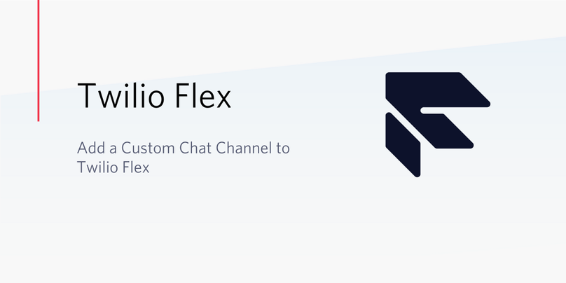 flex-custom-chat-channel.png