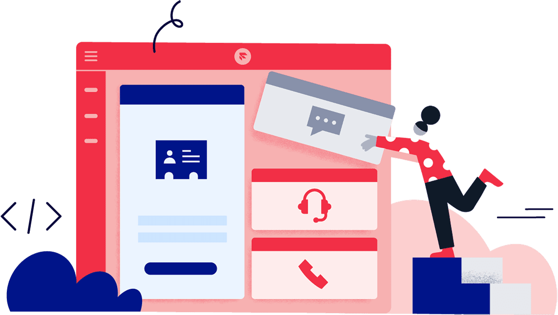 Twilio Flex The Programmable Contact Center Platform